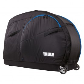 Maleta para bicicleta Thule RoundTrip...