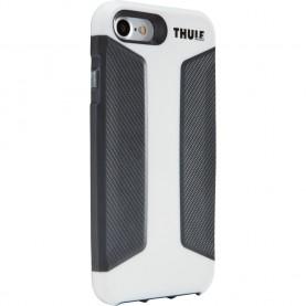 Funda Thule Atmos X3 para iPhone...