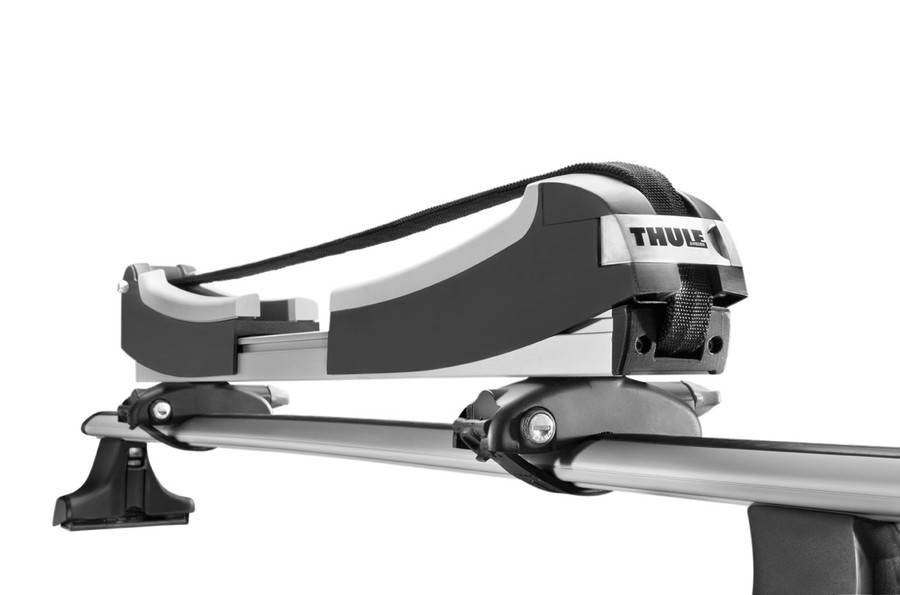 Thule SUP Taxi