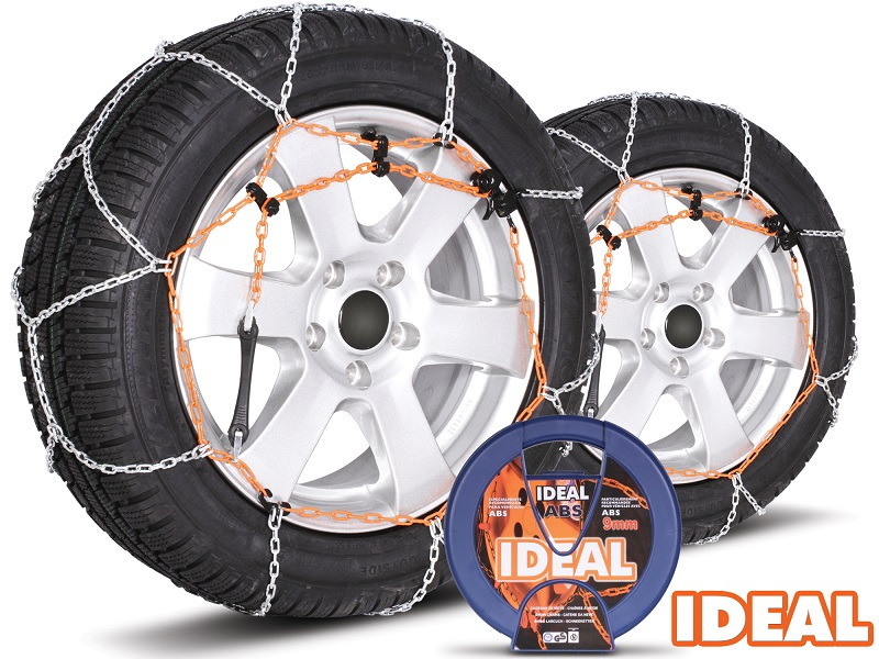SNOW-CHAINS-9mm-1_6gun-pa