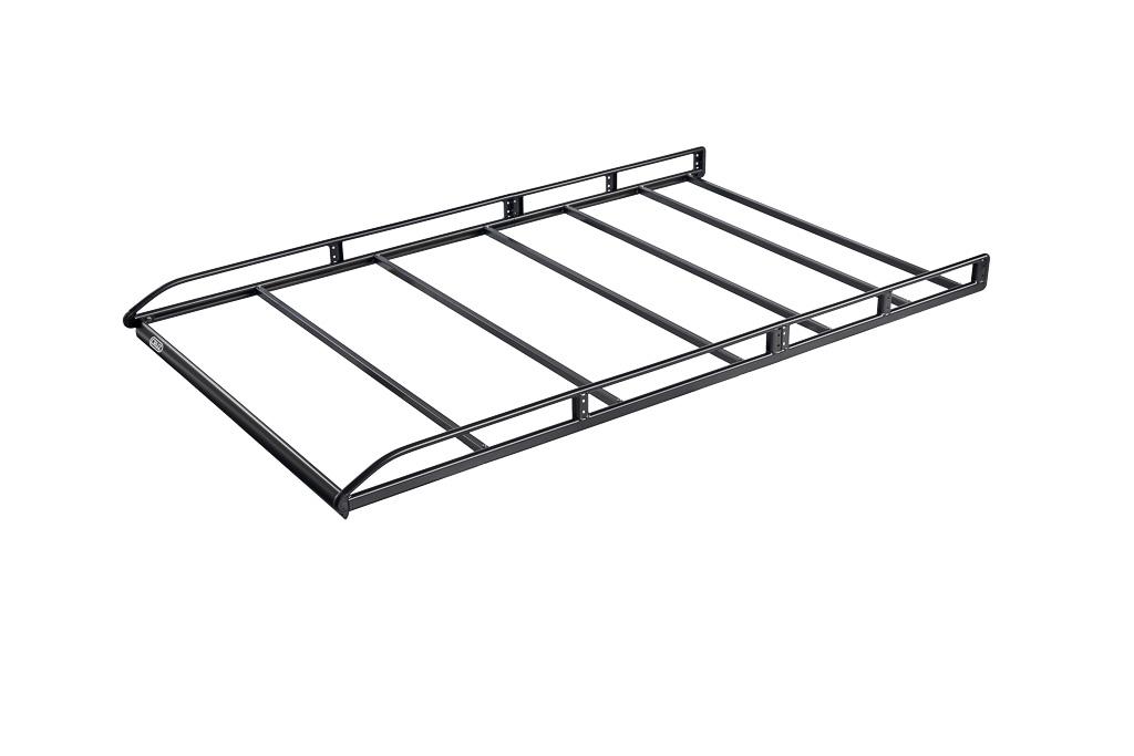 evo rack module