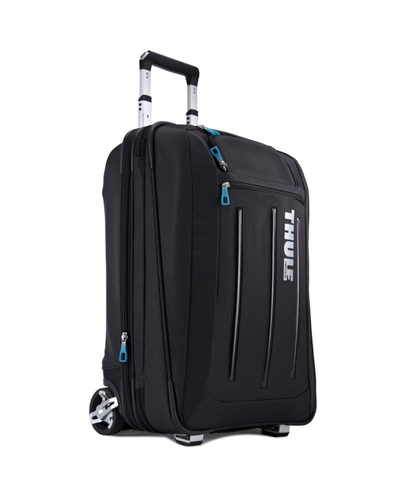 maleta-thule-crossover-expandable-suiter-58cm22