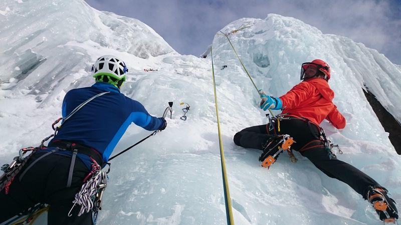 ice-climbing-1247606_1920