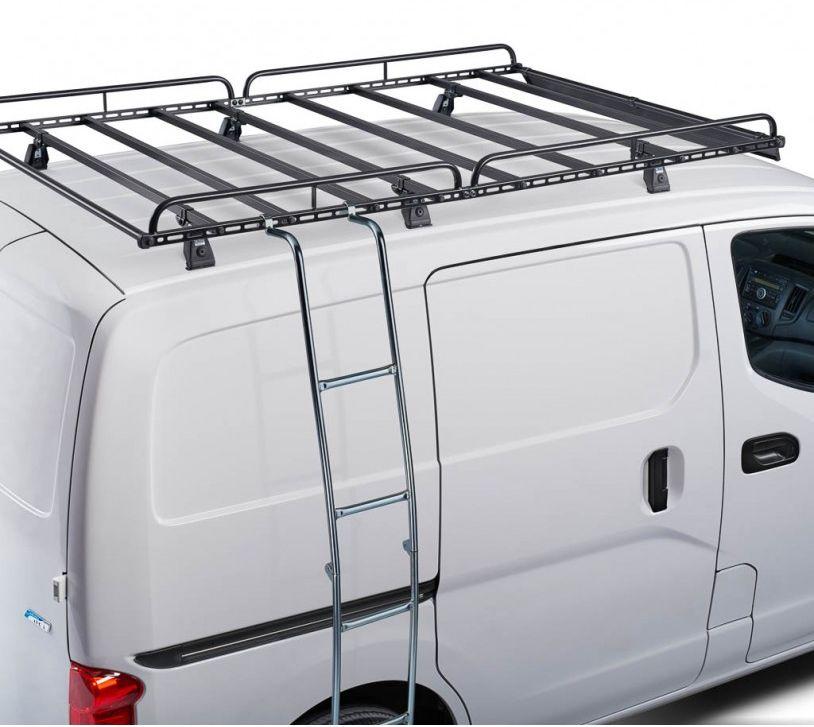 escalera-plegable-furgon-baja