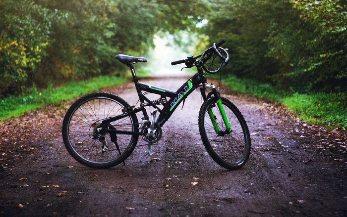 mountain-bike-1149074_1920