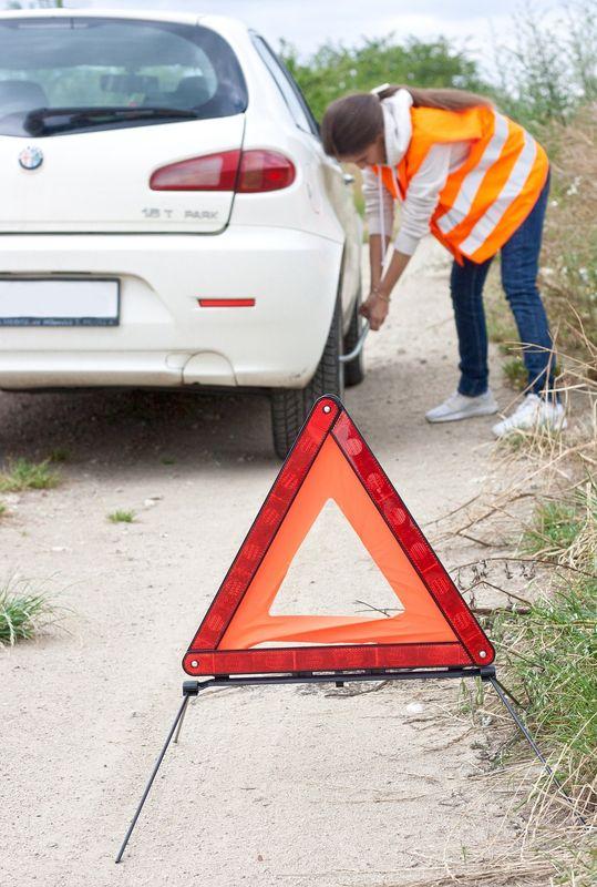 car-accident-5397633_1920
