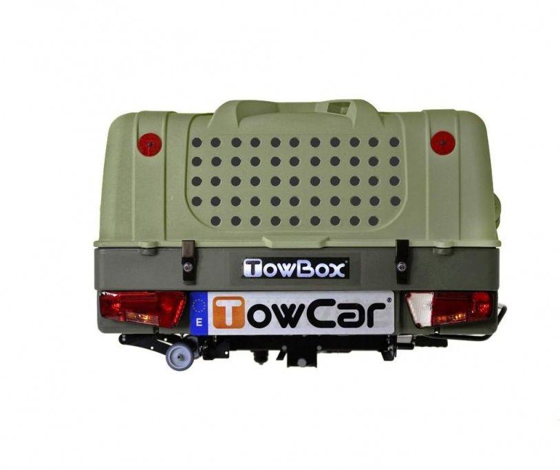 cofre-portaperros-towbox-dog-v1