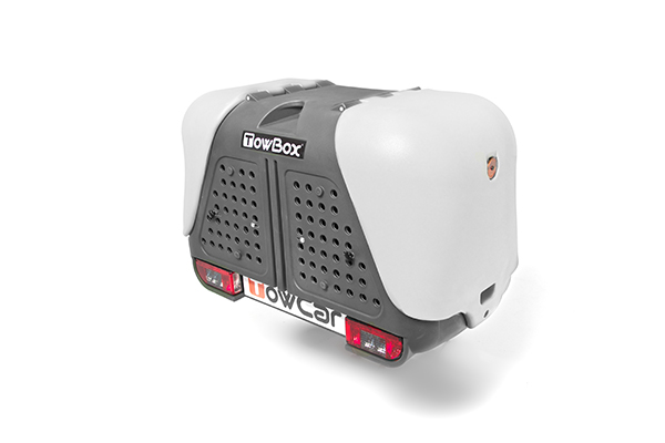 portaperros-towbox-dog-v2