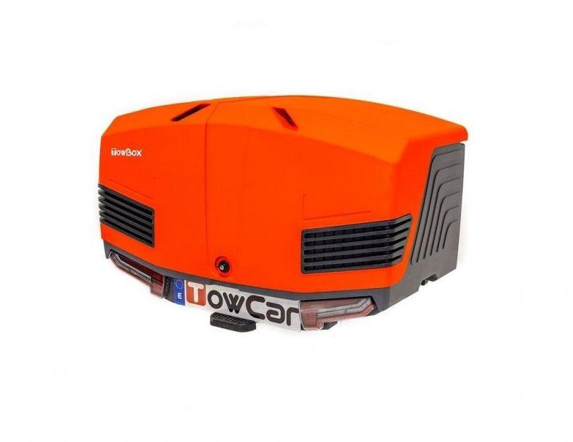 portaperros-towbox-v3-air
