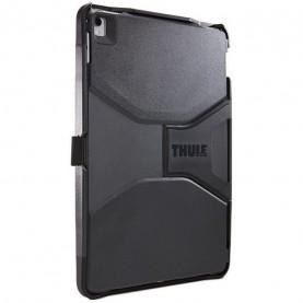 """Funda Thule Atmos para iPad® Pro 10.5"""""""