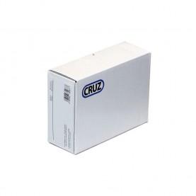 Bolsa de accesorios para 1 módulo Evo Rack (805-160)