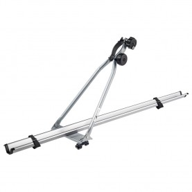 Cruz Bike-Rack G doble pomo (con...