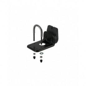 Thule Yepp Mini Ahead Adapter 12020402