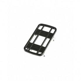Thule Yepp Maxi EasyFit Adapter 12020409