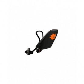Thule Yepp Mini Rain Cover 12020961