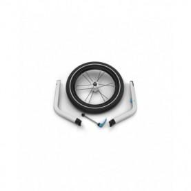 Kit Thule Chariot  Jogging 20201301
