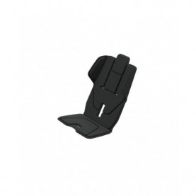 Forro Asiento Thule Chariot Padding 1...