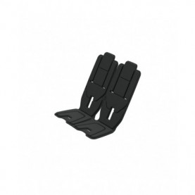 Forro Asiento Thule Chariot Padding 2...