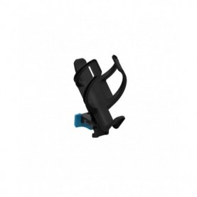 Accesorio Thule Chariot Hydration...