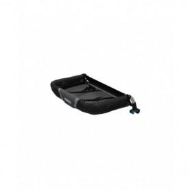 Accesorio Thule Cargo Rack 2 20201512