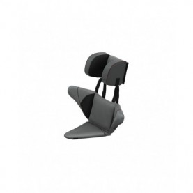Accesorio Thule Chariot Baby...