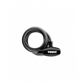 Thule 538  - Cable seguridad 180 cm