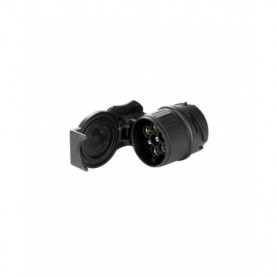 Thule 9907 - Conversor 13 a 7 pines