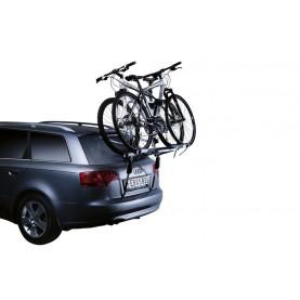 portabicicletas thule 9106 clipon high 2 bicis. Black Bedroom Furniture Sets. Home Design Ideas