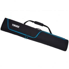 Bolsa Thule RoundTrip Snowboard Bag...