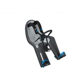 Thule RideAlong Mini (Dark grey) 100103