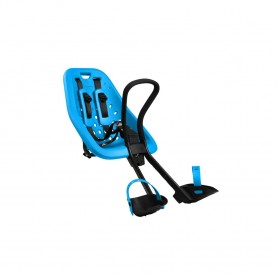 Thule Yepp Mini (Azul) 12020102