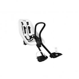 Thule Yepp Mini (Blanco) 12020107