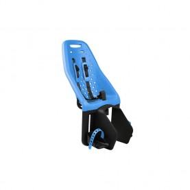 Thule Yepp Maxi (Azul) 12020212
