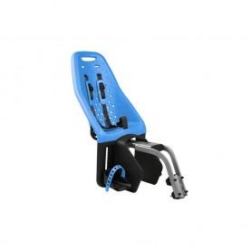 Thule Yepp Maxi Seat Post (Azul)...