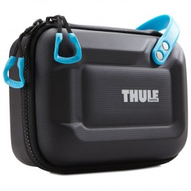 Funda Thule Legend para GoPro 3203052