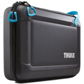 Funda Thule Legend para GoPro...