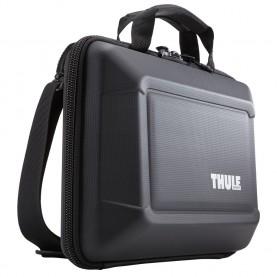 Maletín Thule Gauntlet 3.0 MacBook...