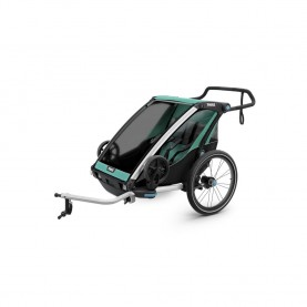 Carrito Thule Chariot Lite 2...