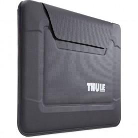 Funda Thule Gauntlet 3.0 MacBook Pro®...