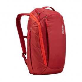 Mochila Thule EnRoute 23L (Red...