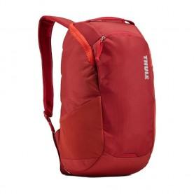 Mochila Thule EnRoute 14L (Red...