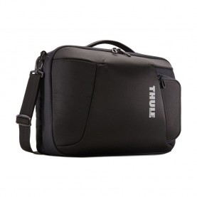 Maletín Thule Accent Laptop Bag 15.6""
