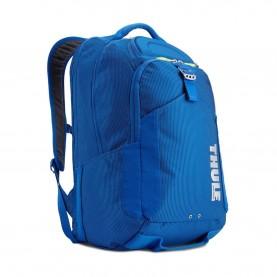Mochila Thule Crossover 32 L (Azul...