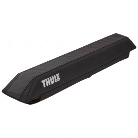 Thule Surf Pads 845 - talla M 51 cm