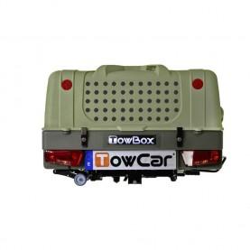 Portaperros TowBox Dog V1