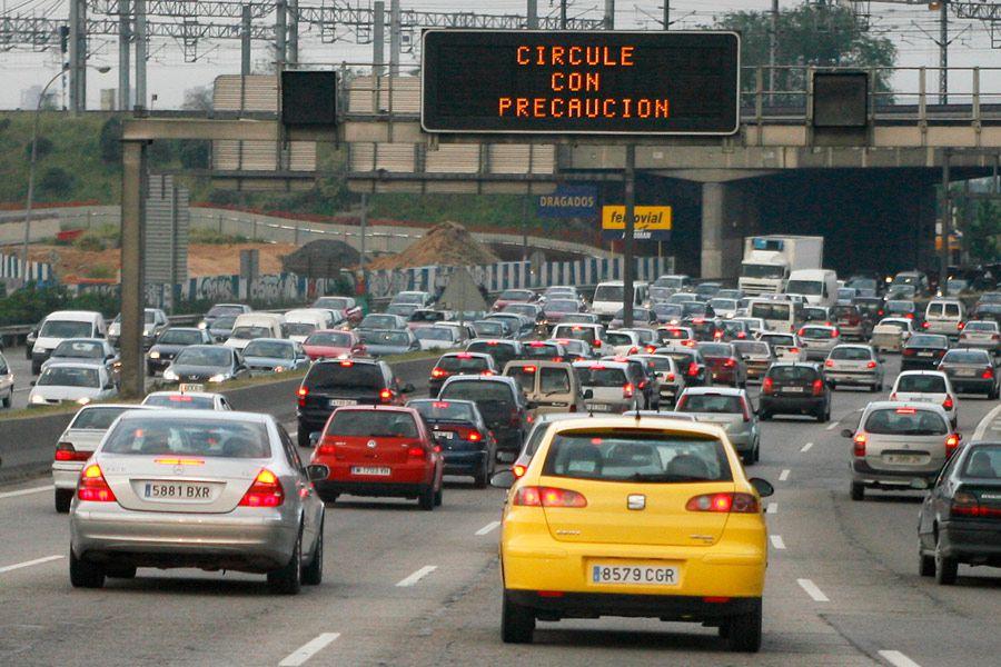 Fuente: www.autocasion.com